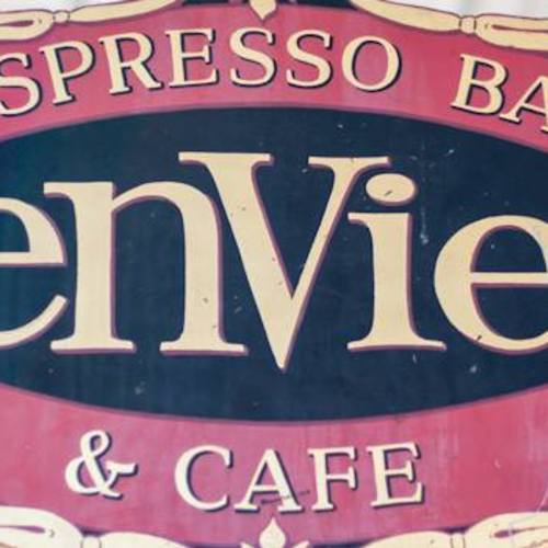 Cafe Envie and Espresso Bar