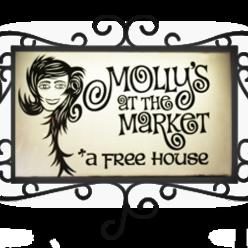 Molly's at the Market