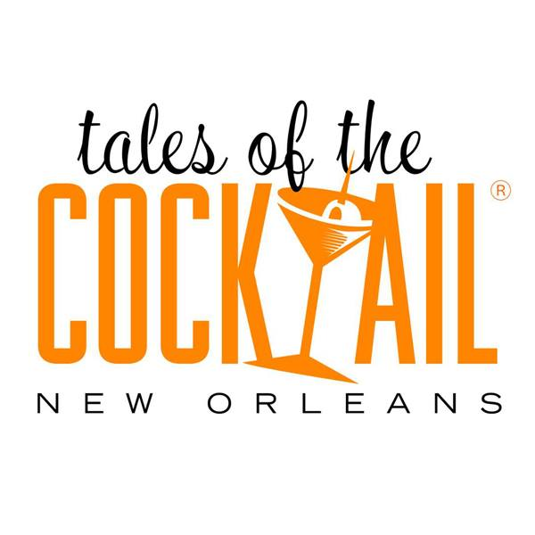 Tales of the Cocktail 2017
