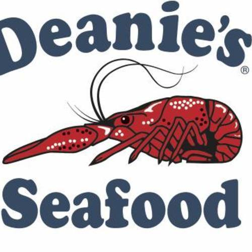 Deanie's Seafood - French Quarter
