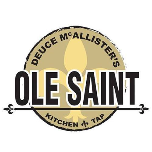 Ole Saint Kitchen & Tap