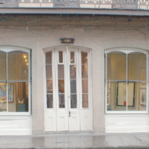 Elliott Gallery