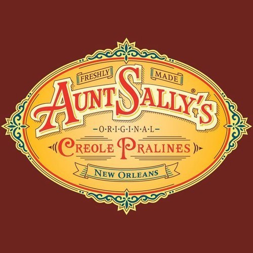 Aunt Sally's Praline Shop, Inc.