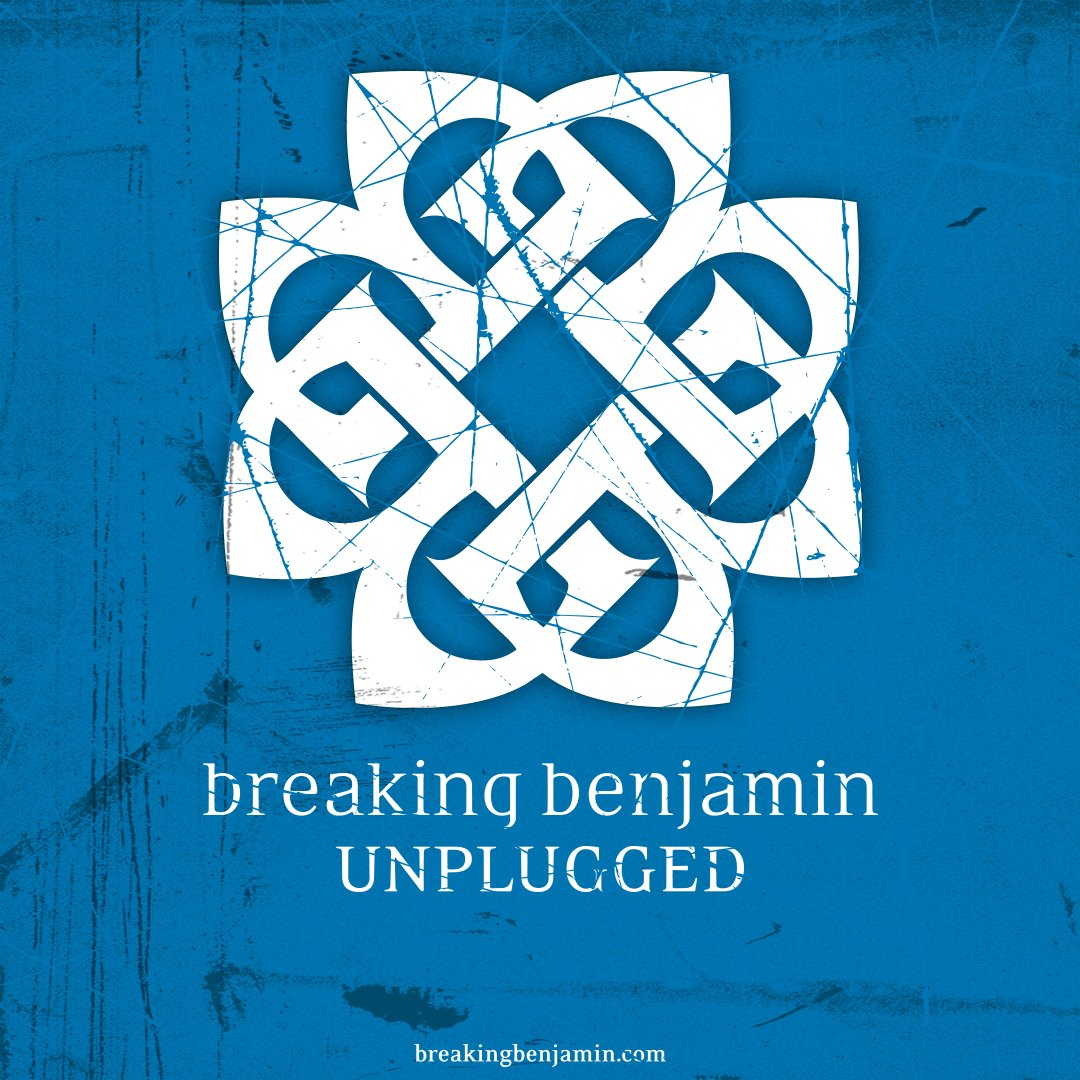 Breaking Benjamin Unplugged - House of Blues