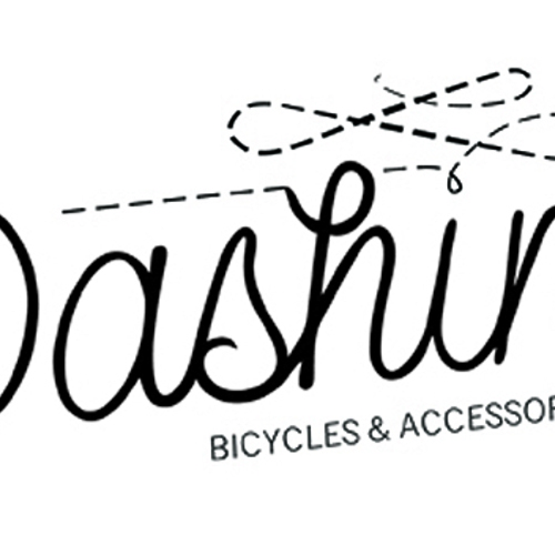Dashing Bicycles & Accessories