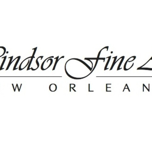 Windsor Fine Art