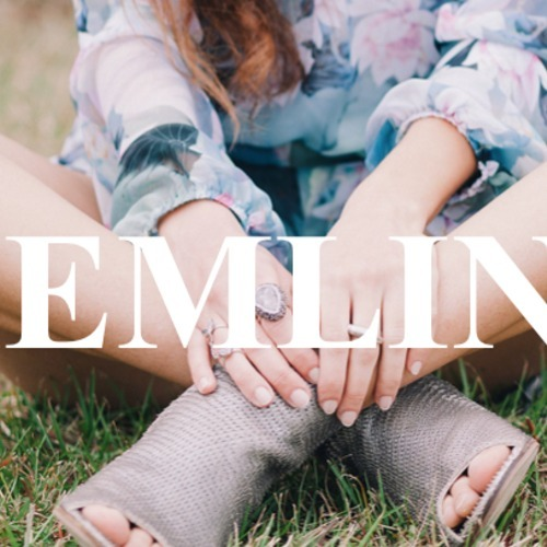 Hemline - Downtown