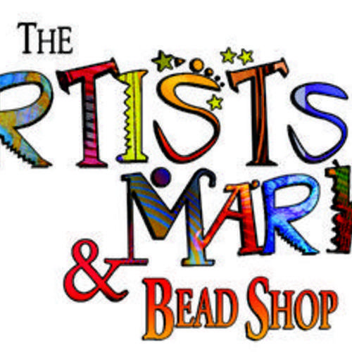 Artists Market & Bead Shop
