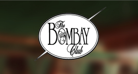 Larry Scala Quartet - Bombay Club