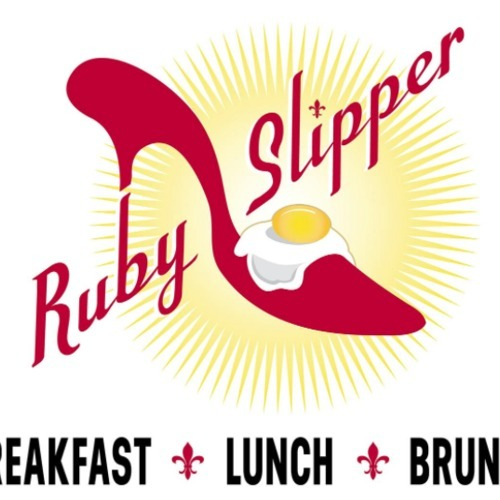 Ruby Slipper - Downtown