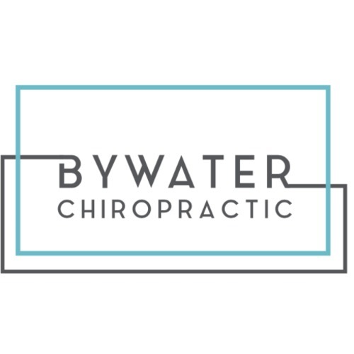 Bywater Chiropractic