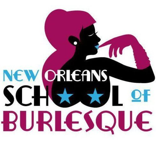 The New Orleans School of Burlesque