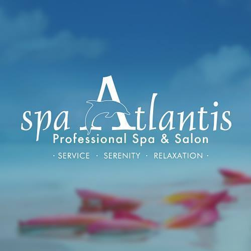 Spa Atlantis