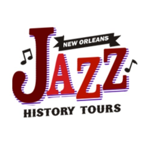 New Orleans Jazz History Tours
