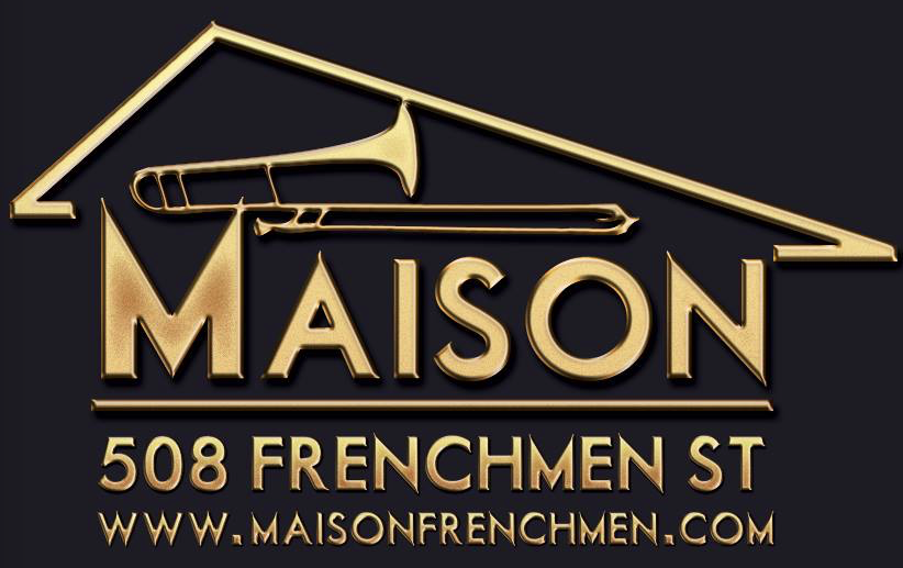 RnR Music Group - The Maison
