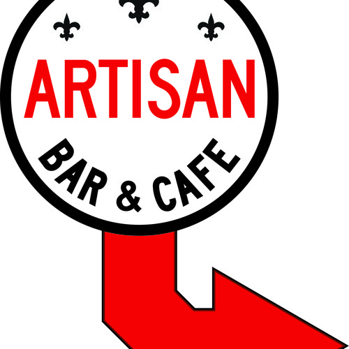 Artisan Bar and Cafe
