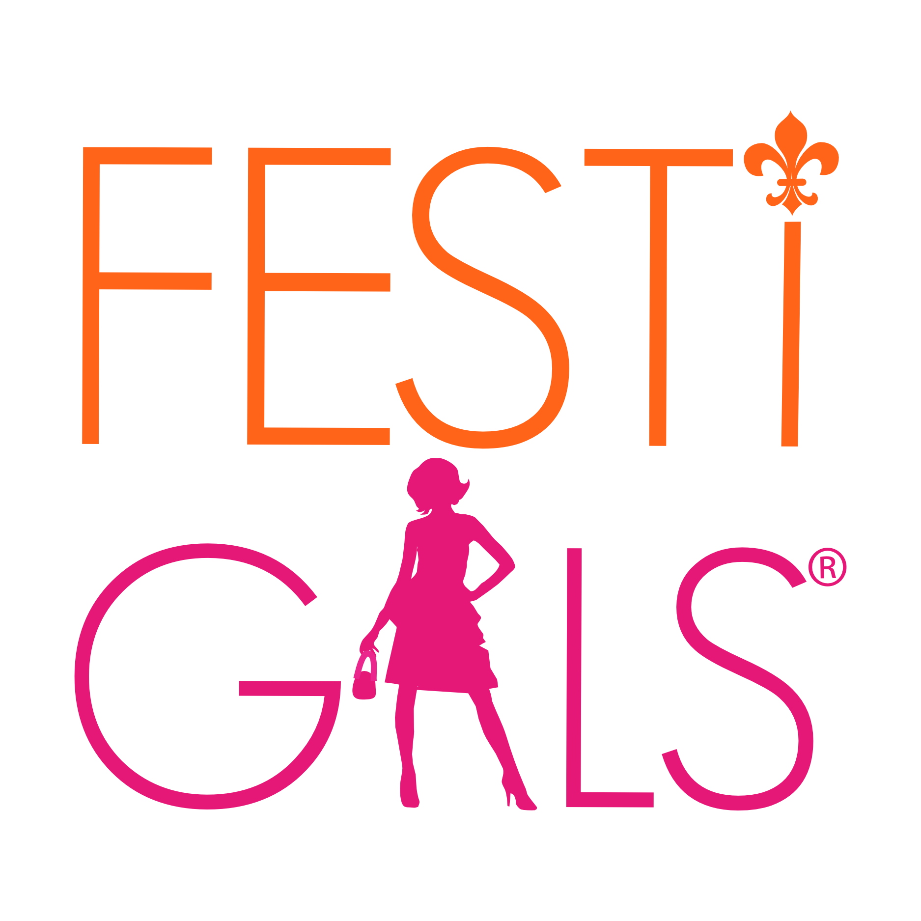 FestiGals New Orleans Women's Weekend Experience 2017