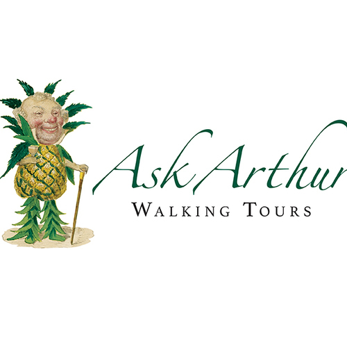 Ask Arthur Walking Tours