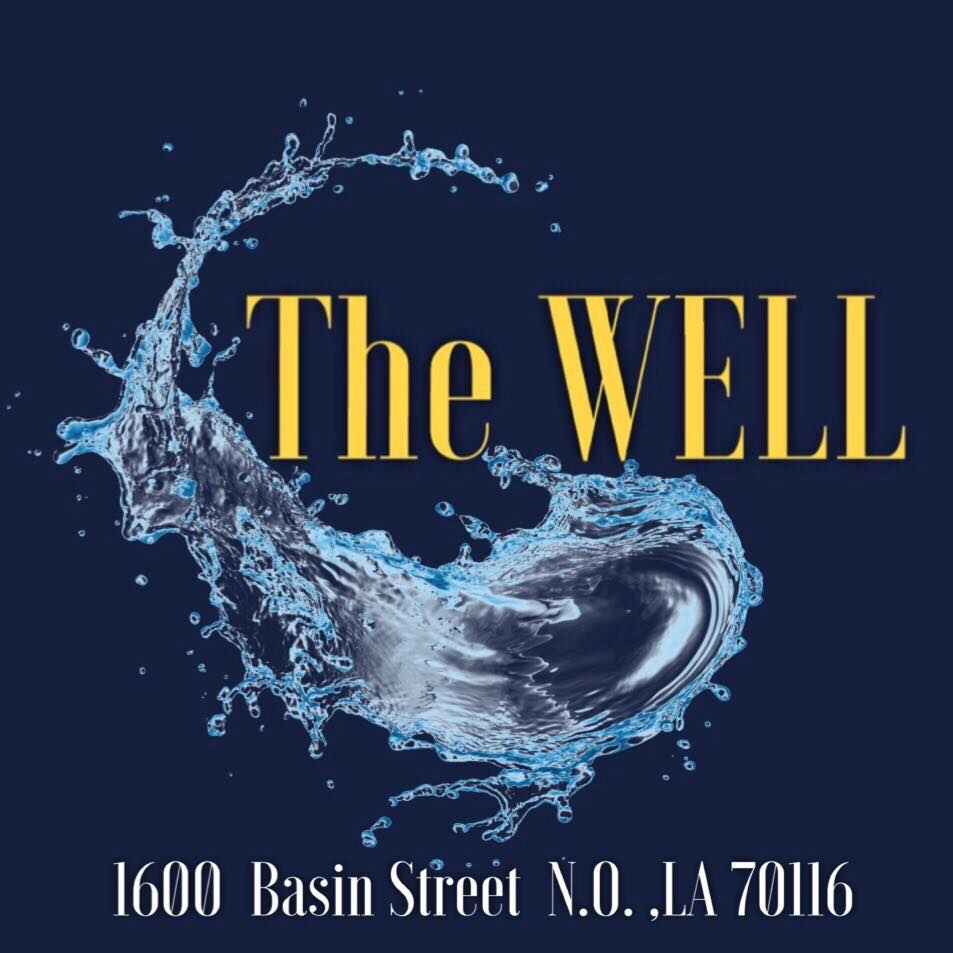 Stooges Brass Band + DJ Illy - The Well