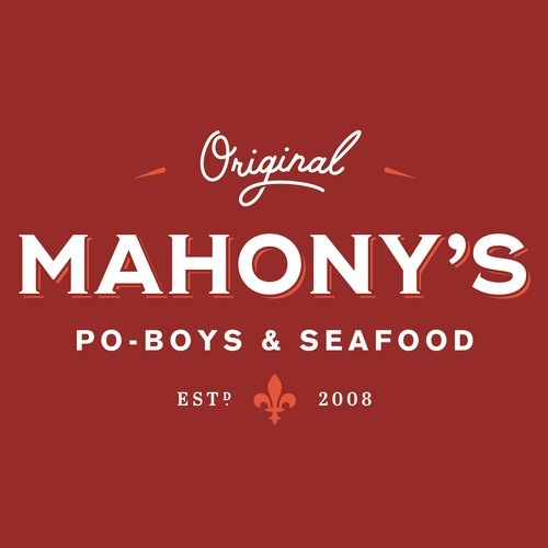Mahony's Po-Boys & Seafood - French Quarter