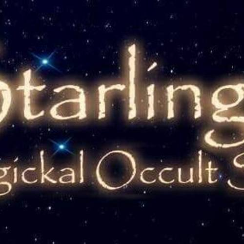 Starling Magickal Occult Shop