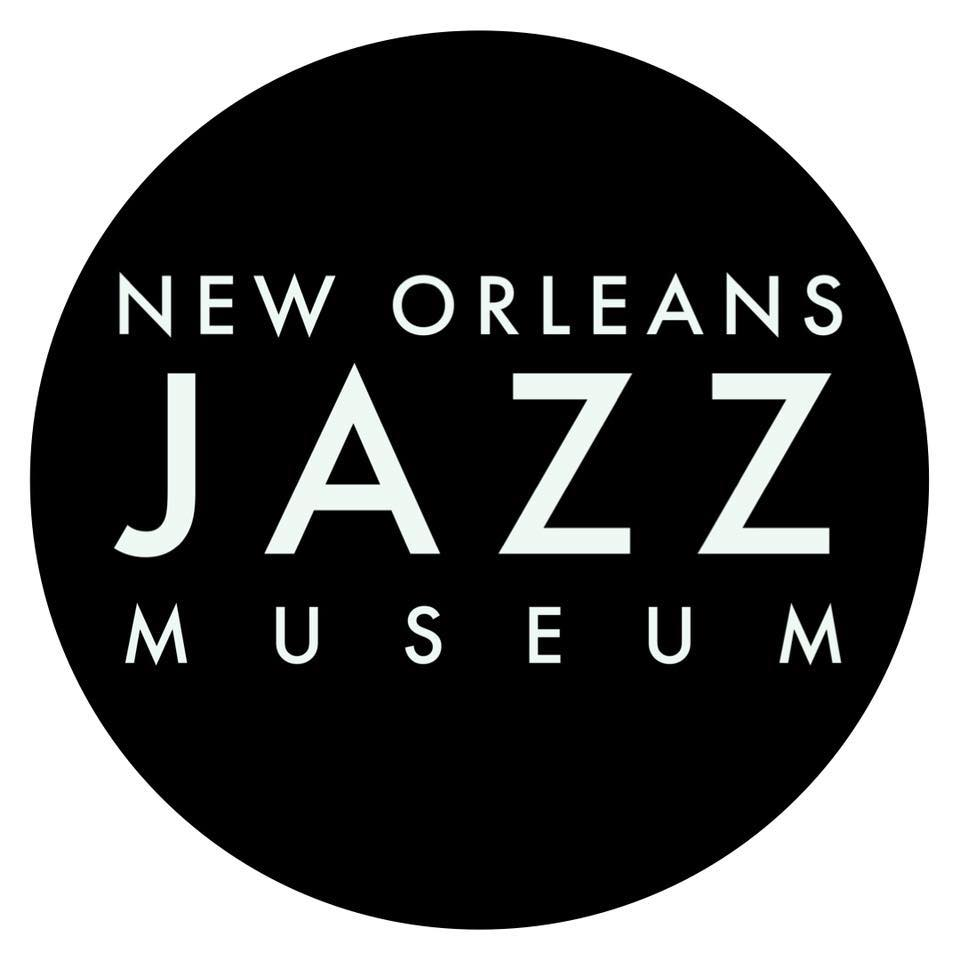 Deacon John & The Ivories - New Orleans Jazz Museum