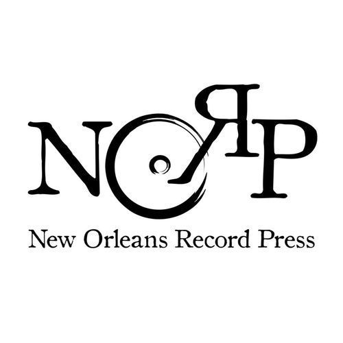 New Orleans Record Press